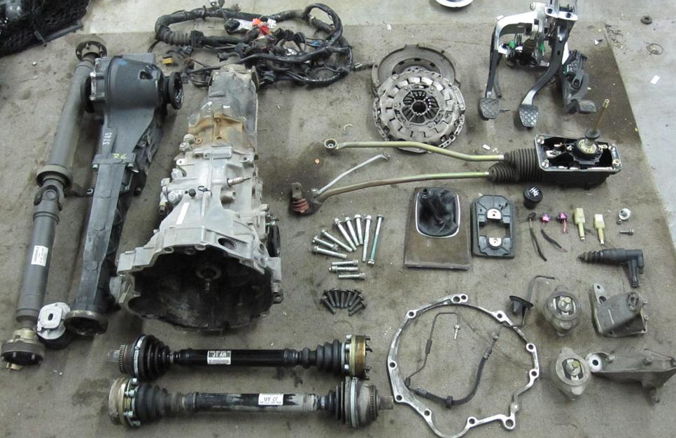 00-02 Audi s4 TIP to 6 Sd Transmission Conversion Swap Kit ... on fall protection harness, alpine stereo harness, obd0 to obd1 conversion harness, pony harness, pet harness, oxygen sensor extension harness, swing harness, safety harness, amp bypass harness, dog harness, cable harness, battery harness, electrical harness, engine harness, nakamichi harness, maxi-seal harness, suspension harness, radio harness,